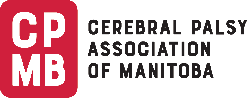 Cerebral Palsy Association of Manitoba